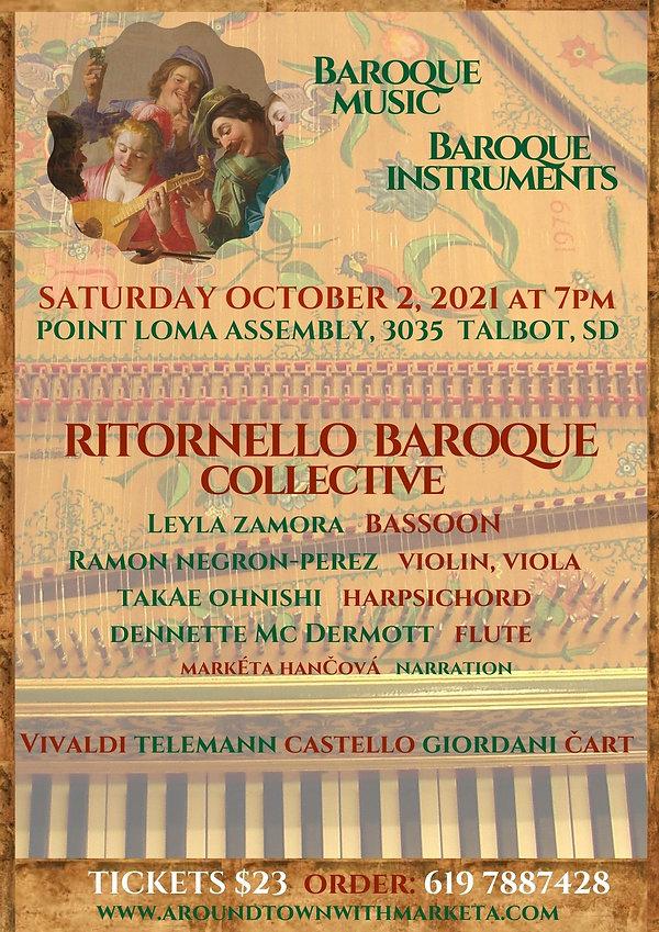 Baroque Concert October-52.jpg