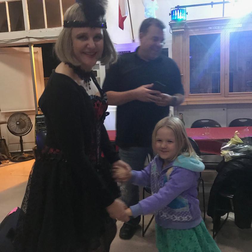 Dancing Queens 2019 - 74
