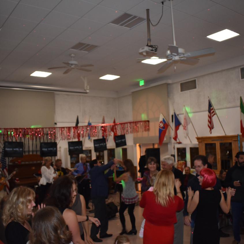 Dancing!2 - 1