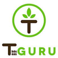 Tguru-final logo - Han Le.jpg