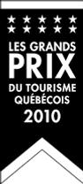 logo-gptq-2010.png