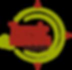 logo_terroir.png