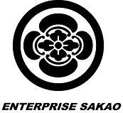 1595705416006_entreprise sakao - Reina C