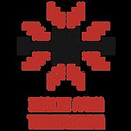 HFT logo - Health from Transylvania.png