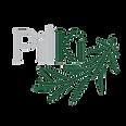 Logo-PilKi-L - Frédéric Verville_edited.png