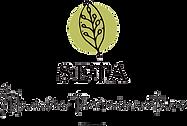 Logo-seta-fr_4x-100 - Isabelle Jolette_edited.png