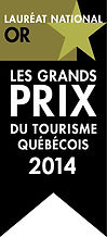 GPTQ_laureat_national_OR_coul_2014.jpg
