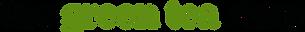 the green tea shop - the green tea shop info.png