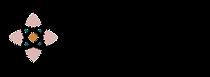 Logo Akua Nature_web-02  - Annélie Robertson.png