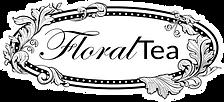 Lg FloralTea_Blanc - Pierre Rogers.png