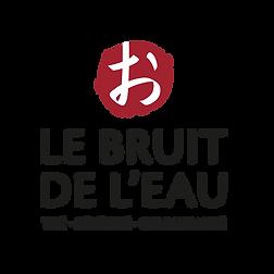 Logo_Le_bruit_de_l_eau_Couleur_-_Aimée_