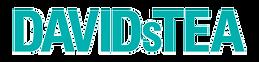 DavidsTea_Logo326_teal-01 - Christina Victoria_edited.png