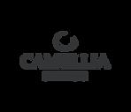logo-camellia-noir - Jasmin Desharnais (1).png