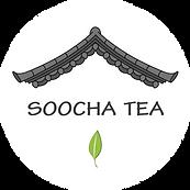 Soocha Tea Logo - Soo Park.png
