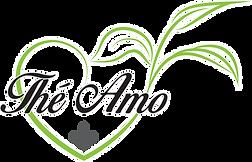 thé_amo_logo_-_Elisabeth_Rios.png
