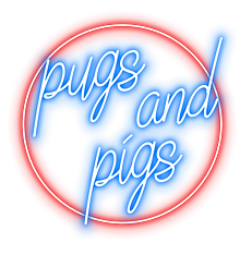 PnP Neon Logo PNG Resized - Laurence Lam