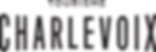 Logo_TourismeCharlevoixM.png