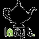 ladyt theiere logo - Elise Perreault_edited.png
