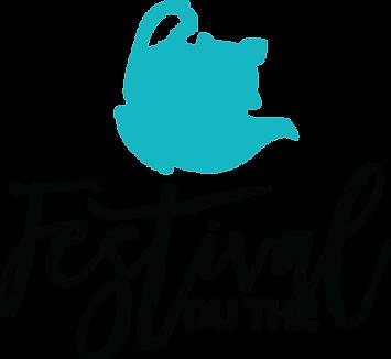 Festival-du-thé-québec