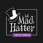 LOGO CARRÉ-01-1 - Mad Hatter.png