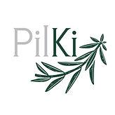 PilKi-L-Jpeg - Frédéric Verville.jpg