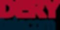 logo_dery_deux_lignes.png