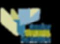logo-carrefour-ville-bsp-finalM.png