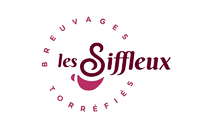 logo mauve - Les Siffleux_edited.png