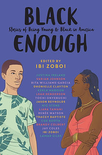 Black Enough cover.jpg