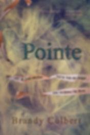 Pointe paperback.jpg