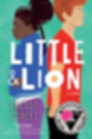 Little+and+Lion+paperback.jpg