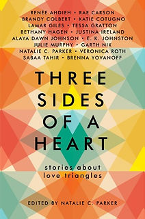 threesidesheart.jpg