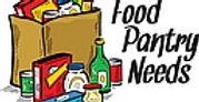 Food pantry2.jpg