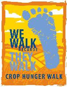 crop-walk-poster-4c_orig.jpg