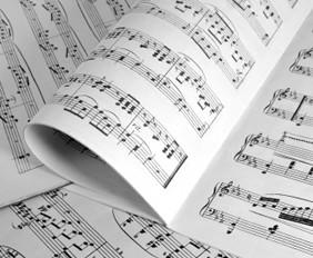 FAQ: Choosing Repertoire