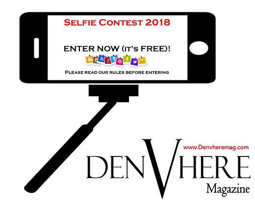 Selfie Photo Contest 2018 flyer.jpg