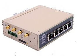 inrouter615-s.jpg