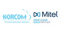 Norcom Solutions: MiExclusive Global Partner Program