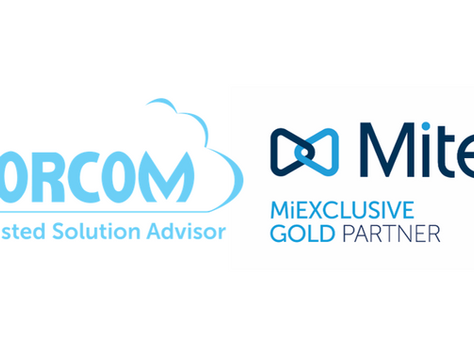 Norcom Solutions: MiExclusive Global Partner Program