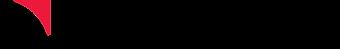 TW-logo-color.png