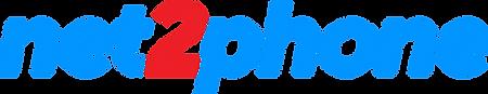 net2phone - Logo.png
