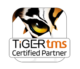 Tiger TMS Partner Icon Button1.png