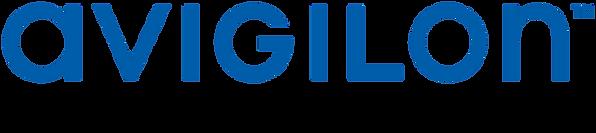 Avigilon1.png