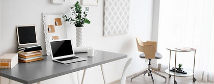 How-to-Organize-a-Home-Office-for-Produc