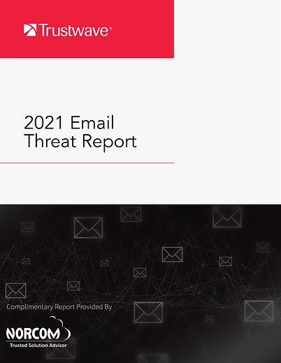 Norcom_2021_Email_Threat_Report-01.jpg