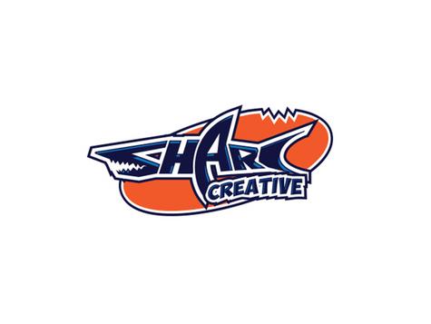 Sharc Creative
