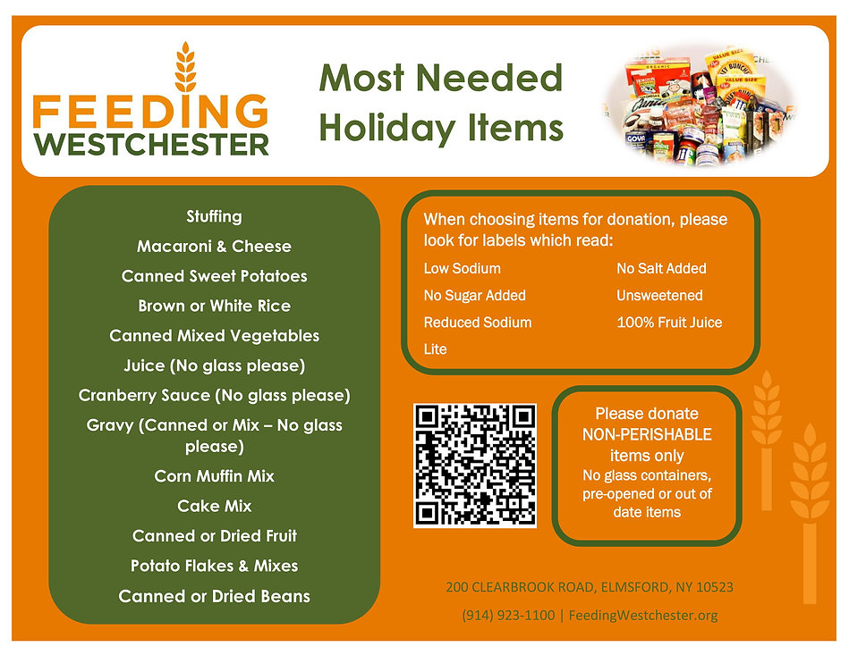 Most Needed Holiday Items 2020-1.jpg
