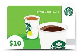 starbucks-gift-card-png-3-transparent.pn