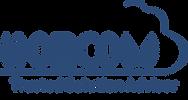 Norcom_Trusted Solution Advisor_Logo_Nav