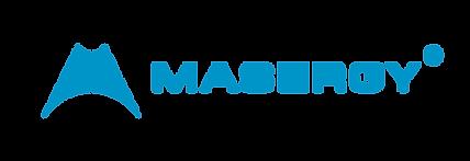 Masergy Logo Horizontal.png
